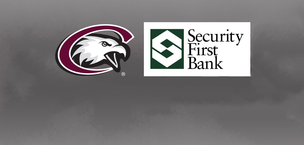 Security First Bank announces sponsorship extension with Chadron