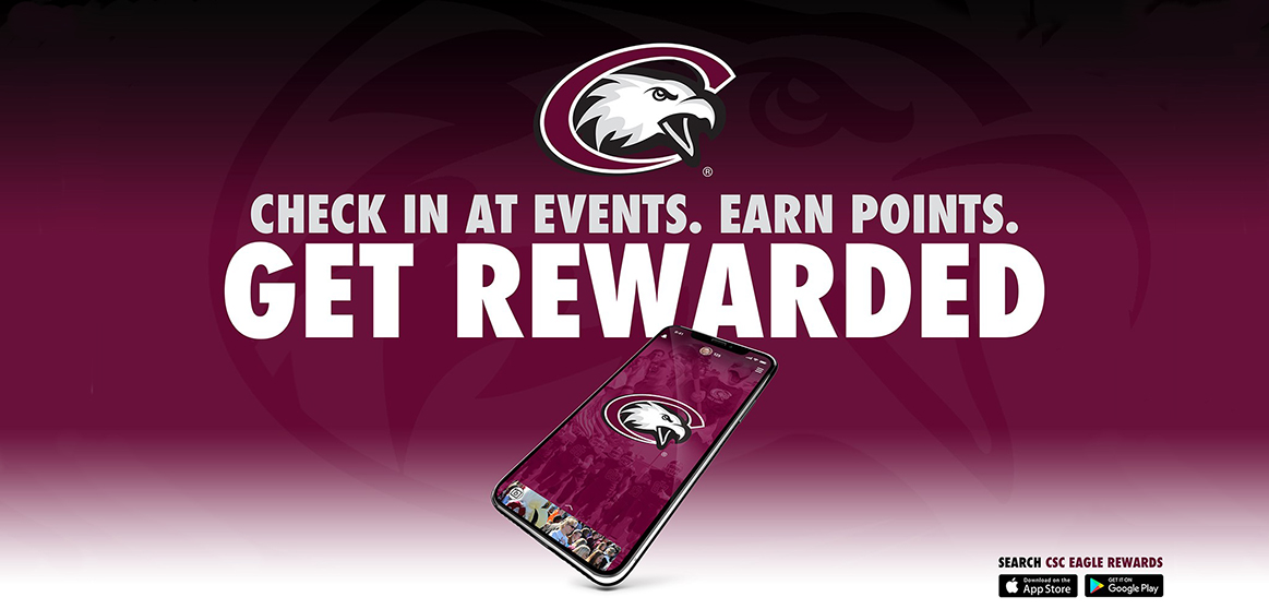 Chadron State partners with SuperFanU to launch CSC Eagle Rewards